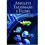 amuleti-talismani-p.jpg (6193 byte)