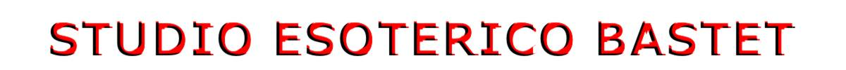 logo bianco.jpg (16452 byte)